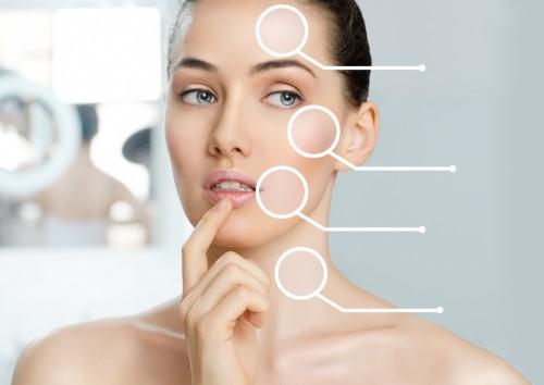 Botox-Behandlung in Hannover | Welche Risiken bestehen?