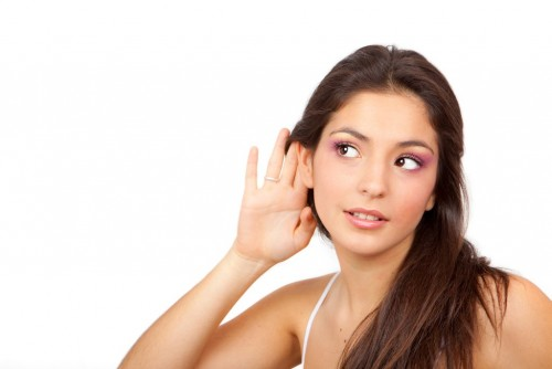 Ohren anlegen in Hannover | Kosten, OP-Technik und Risiken