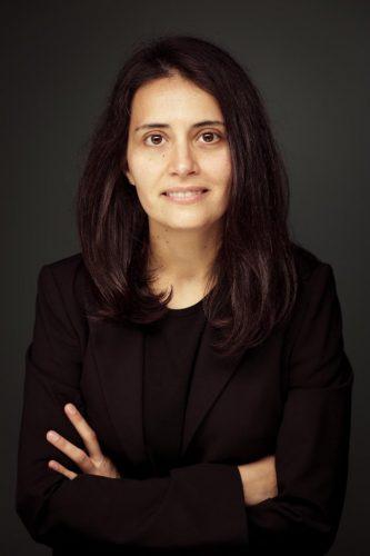 Dr. Jessica Almeida | Cosmopolitan Aesthetics Hannover