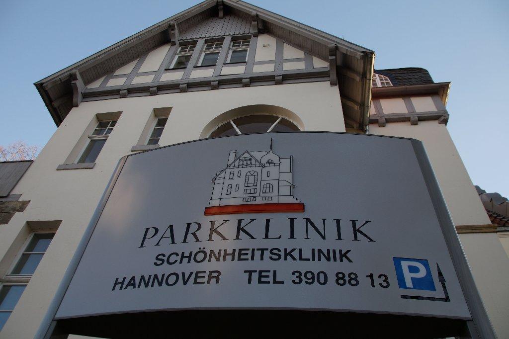 Praxis für plastische Chirurgie in Hannover